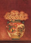 Vases and Urns Art Prints