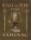 Vintage Liquor and Wine Art Prints