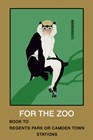 Zoo Art Prints