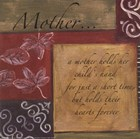 Mothers Art Prints