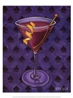 Alcohol Art Prints