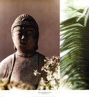 Buddhist Art Prints