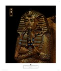 Ancient Egypt Art Prints