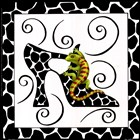 Reptiles and Amphibians  Art Prints