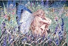 Magic Realism Art Prints