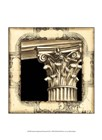 Architectural Elements Art Prints
