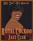 Vintage Music Posters Art Prints