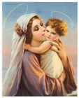 Christian Art Prints