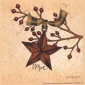 inspirational quotes about hope. Hope Fine-Art Print