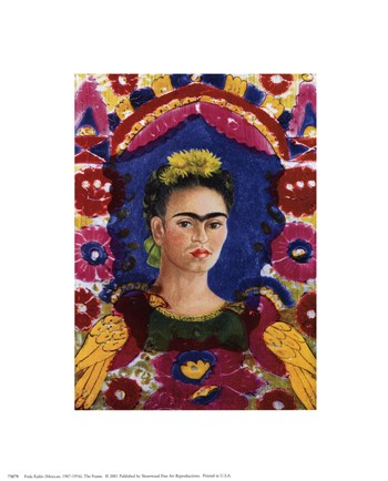 Fine art print mexican culture art prints and posters mexican