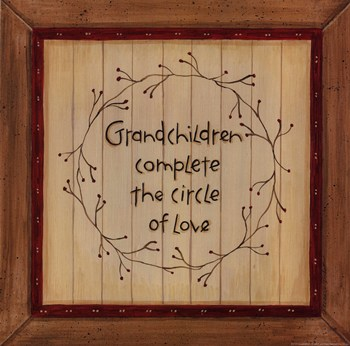 Grandson Love Quotes http://www.posterpal.com/inspirational/inspirationalquotes/quotations_596101.html