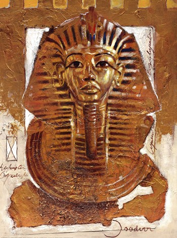 the egyptian culture Pop culture is steeped in images of smoky-eyed pharaohs and their queens  were the ancient egyptians insufferably vain – or are we simply.
