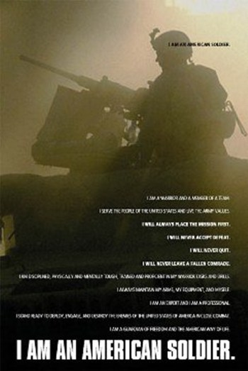 role american soldier short patriotic essay role common am Short stories of ernest hemingway questions and answers the question and answer section for short stories of ernest hemingway is a great resource to ask questions, find answers, and discuss the novel.