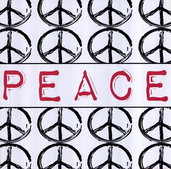peace fine art print - Cool Pictures To Print
