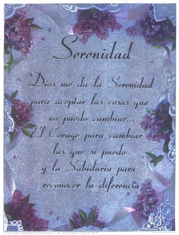 Christian pictures with bible verses in spanish bible verse art prints