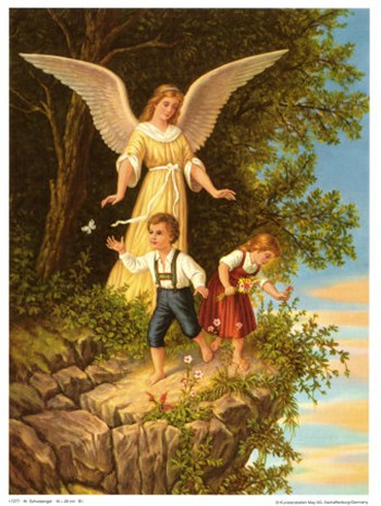 N'oublions pas nos chers anges-gardiens ! - Page 4 Z77191